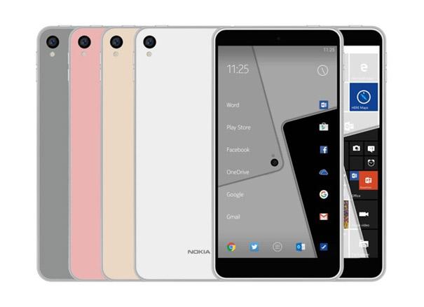 Nokia-C1_a