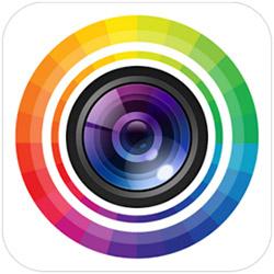 PhotoDirector-Photo-Editor-App