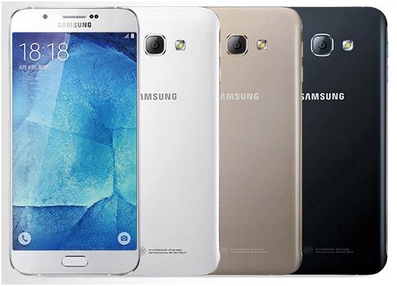 Samsung-Galaxy-A7-&-A8