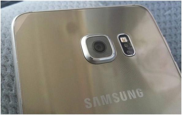 Samsung-Galaxy-S6-Plus_A