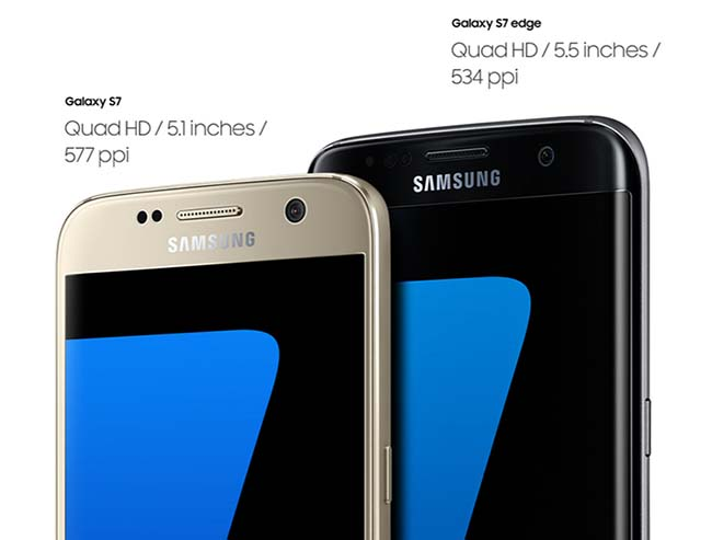 Samsung-Galaxy-S7-and-S7-Edge (3)