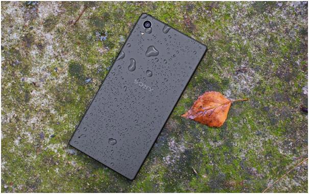 Sony-Xperia-Z6