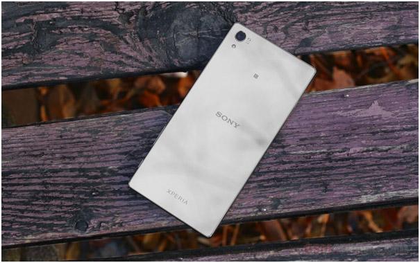 Sony-Xperia-Z6_B