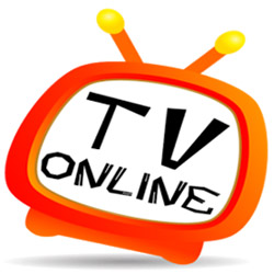 TV-HD
