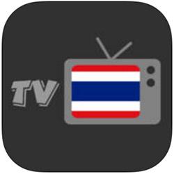 Thai-TV