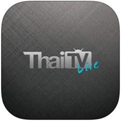 ThaiTV-Live