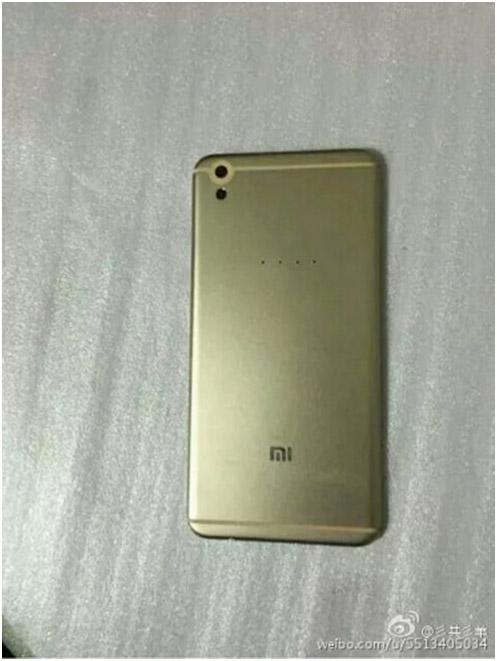 Xiaomi-Mi-5-Plus_B