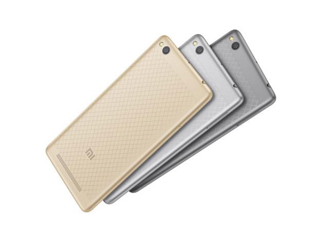 Xiaomi-Redmi-3_A