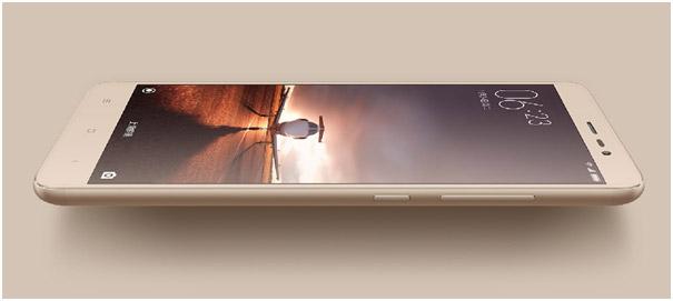 Xiaomi-Redmi-Note-3-Pro_A