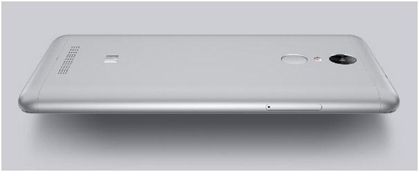 Xiaomi-Redmi-Note-3-Pro_B