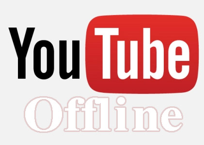 offline-youtube