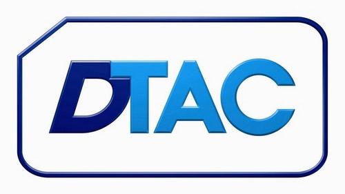 Dtac3