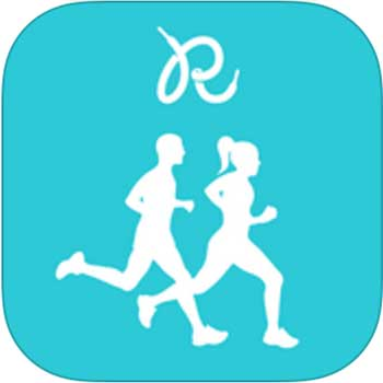 GPS-Running
