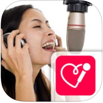 Red-Karaoke