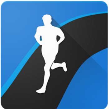 Runtastic-Running
