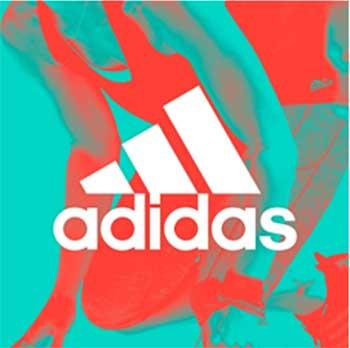 adidas-train