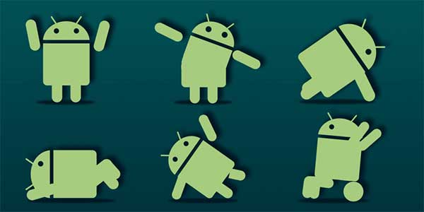 exercise-android