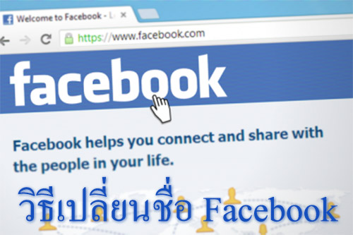 facebookname