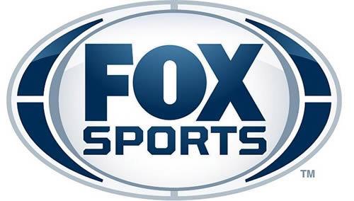 fox-sport-true