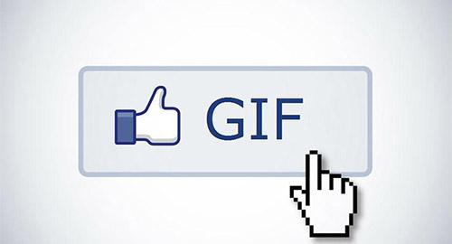 gifonFB