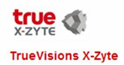 true-x-zyte