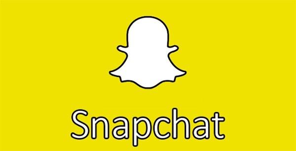 Snapchat3
