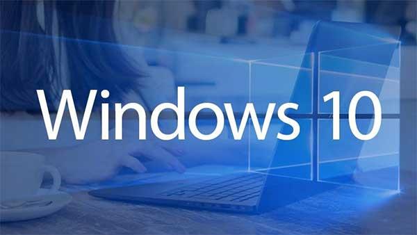 windows10J