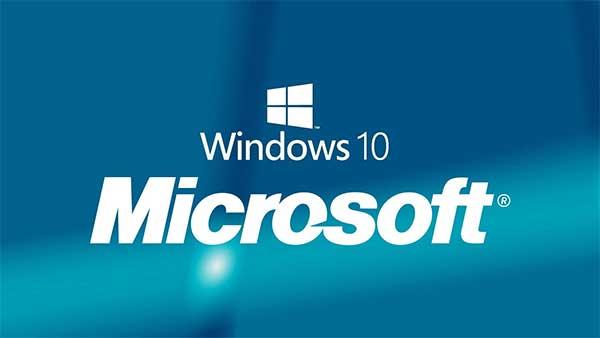 windows10K