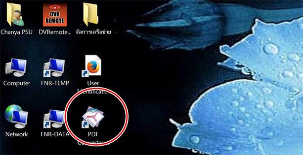 PDF_file6